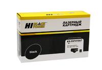 Картридж для Panasonic KX - MB1500 / 1520RU (KX-FAT410A7) Hi-Black