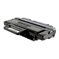 Картридж для Xerox Phaser 3250d / Easy Print
