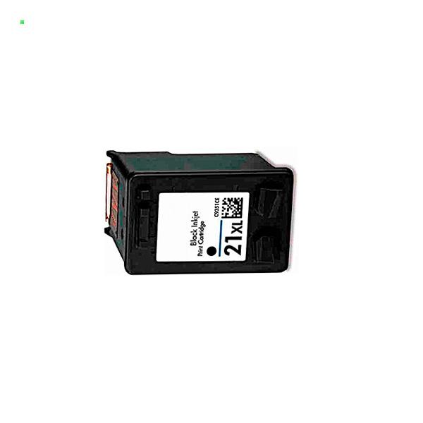 Картридж для HP DeskJet D2400, Black (Черный)