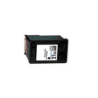 Картридж для HP 1410 / Черный, Black №21 (C9351CE)