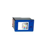Картридж для HP 1410 / Цветной, Color №22 (C9352CE)