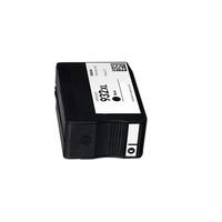 Картридж для HP Officejet Pro 6700, 7110, 7610 / Черный, Black №932 (CN053AE)