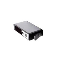 Картриджи для HP Deskjet 3525, 4615, 4625 / Черный, Black №655 (CZ109A)