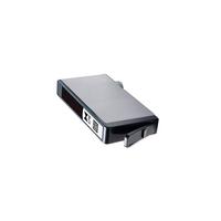 Картридж для HP 7510, B010b, B110b / Черный, Black №178 (CB316HE)