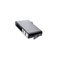 Картридж для HP Deskjet 3070A, Photosmart 6510, 7510, B110, C8583, Black (черный), с чипом, №178XL