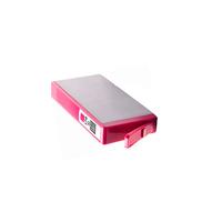 Картридж для HP 7510, B010b, B110b / Пурпурный, Magenta №178 (CB319HE)