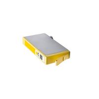 Картридж для HP Deskjet 7510 / Желтый, Yellow №178 (CB320HE)