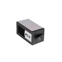 Картридж для HP 920XL, Black (Черный)