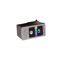 Картридж Сanon iP2500, iP2600, MP210  (Цветной / Color) CL-41