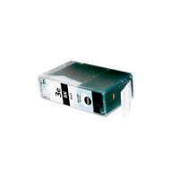 Картридж для Сanon iP3000, iP4000, MP750, MP780 (Черный / Black) CI-3EBK