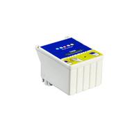 Картридж для Epson Stylus Photo 890, 970, 915 и др. IC-ET008 (T008401)