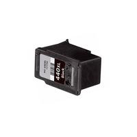 Картридж для Сanon PIXMA MG3640S, Black (Черный)