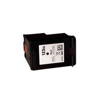 Картридж для HP Deskjet 2630 (Black) №123XL