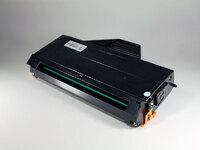Картридж для Panasonic KX-MB1500 / 1520RU № KX-FAT400A / KX-FAT400A7