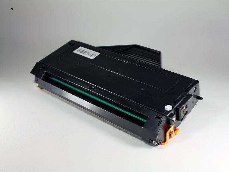 Panasonic KX 1500 картридж № KX-FAT400A