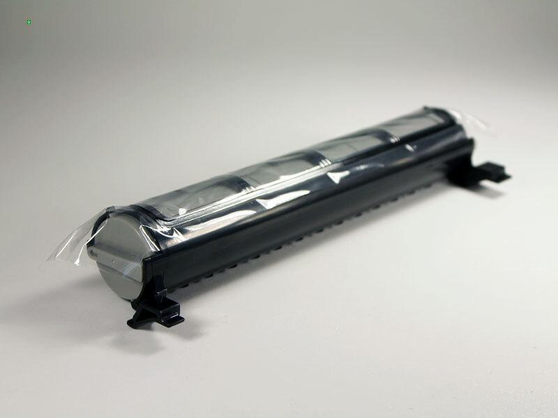 Panasonic KX MB2061 картридж № KX-FAT411A