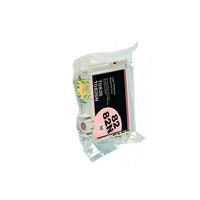 Картридж для Epson T0816, Light Magenta (Светло-пурпурный) / Т2