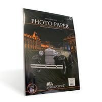 Фотобумага матовая A3 / 100 г / 50 л, REVCOL
