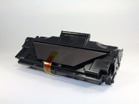 Картридж для Samsung SF-5100 / 5100P ... № ML 1210 U / ML 1210 U