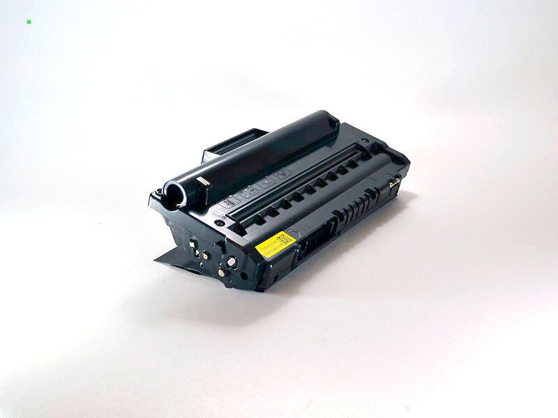 Картридж для Samsung  ML 1520D3, Black (Черный)