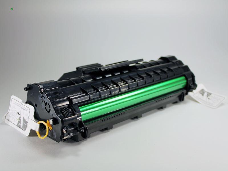 Самсунг 1610 картридж № ML - 1610 U
