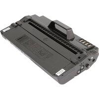 Картридж для Samsung ML-1630, SCX-4500... № ML-D1630A