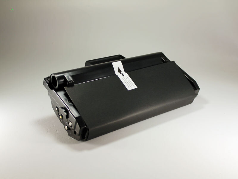 Samsung 1510 картридж № ML - 1710 U