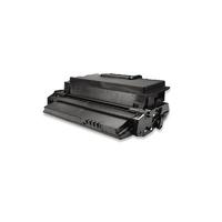 Картридж для Samsung  ML-2150 / ML-2151 / ML-2152 ... ML-2150D8, Black (Черный)