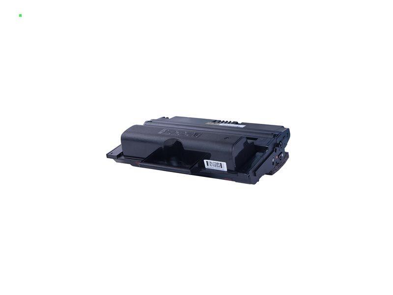 || Картридж для Samsung ML-D3050B / 8000 копий