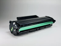 Картридж для Samsung SCX 3405W № MLT-D101S
