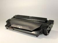 Картридж для Samsung MLT-D105L / D105S Black (Черный)
