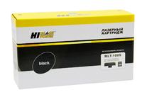 Картридж для Samsung ML-1640 / 1641 / 1645 / 2240 / 2241 и др. (MLT-D108S) Hi-Black