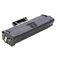 Картриджи принтера Самсунг М2070 № MLT-D111L