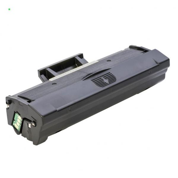 Картридж для Samsung M2070/ M2070W/M2070FW