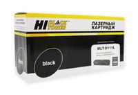 Картридж для Samsung M2020/ M2020W/ M2070 и др. (MLT-D111L) Hi-Black