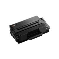 Картридж для Samsung ProXpress SL-M4070FR... № MLT-D203E / MLT-D203E