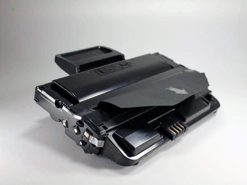 Samsung SCX 4824 картридж № MLT-D209L