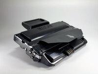 Картридж для Samsung MLT-D209L / 5000 копий