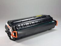 Картридж для HP 1022 / 1022n LaserJet, Black (Черный)