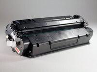 HP LJ 1150 - картридж