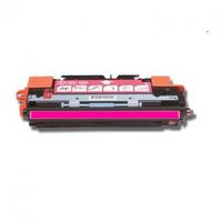 Картридж для HP Color LJ 3700 ... № Q2683A / № 311A Magenta