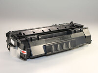 Картридж для HP Q5949A / Q7553A / NV Print