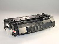 Картридж для HP 1160 / 1320 LaserJet, Black (Черный)