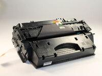 Картридж для HP LJ P2014 / P2015 / M2727 mfp ...   № 49X / № 53X / Q5949X / Q7553X