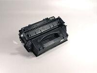 Картридж для HP LJ P2014 / P2015 / M2727 mfp ...  № 53X / Q7553X