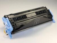 Картридж для HP Color LJ CM1015MFP ... № Q6001A CYAN / Q6001A CYAN