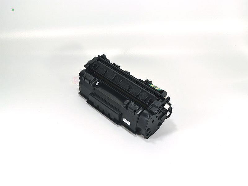 Картридж для HP LJ P2015DN