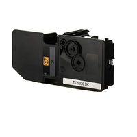 Картридж для Kyocera P5026cdn / P5026cdw / M5526cdw(TK-5240Bk) Black
