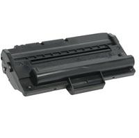 Картридж для Samsung ML-1510, Xerox Phaser 3116, Lexmark X215 и др. (ML-1710D3) Hi-Black