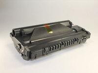 Картридж для Samsung SCX-4100 ... № SCX-4100 / SCX-4100